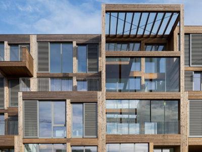Woodlofts