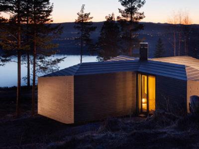 bungalow - Norvegia