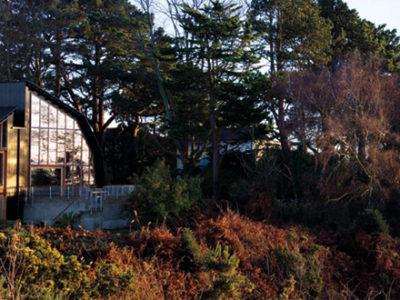 Casa vacanza Houseboat